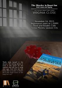 WOT_Murder in Desert Inn_Poster_10072015